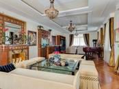 Дома, хозяйства,  Москва Воскресенское, цена 7 999 985 y.e., Фото