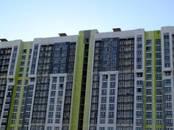 Квартиры,  Санкт-Петербург Комендантский проспект, цена 3 440 000 рублей, Фото