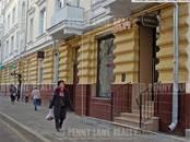 Здания и комплексы,  Москва Тверская, цена 700 000 рублей/мес., Фото