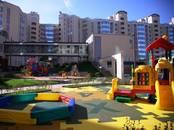 Квартиры,  Свердловскаяобласть Екатеринбург, цена 35 000 000 рублей, Фото
