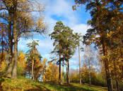 Земля и участки,  Московская область Домодедово, цена 15 999 985 y.e., Фото