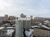 Квартиры,  Москва Университет, цена 28 000 000 рублей, Фото