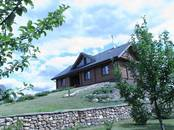 Дома, хозяйства,  Московская область Дубна, цена 1 799 985 y.e., Фото