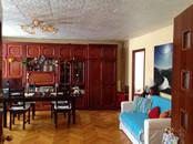 Квартиры,  Санкт-Петербург Гражданский проспект, цена 7 200 000 рублей, Фото