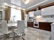 Квартиры,  Краснодарский край Краснодар, цена 8 400 000 рублей, Фото