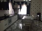 Дома, хозяйства,  Краснодарский край Динская, цена 12 500 000 рублей, Фото