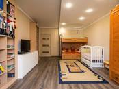 Квартиры,  Краснодарский край Краснодар, цена 7 100 000 рублей, Фото