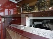 Квартиры,  Краснодарский край Новороссийск, цена 12 600 000 рублей, Фото