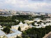Здания и комплексы,  Москва Шаболовская, цена 8 700 000 рублей/мес., Фото