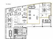 Здания и комплексы,  Москва Чкаловская, цена 8 748 000 рублей/мес., Фото