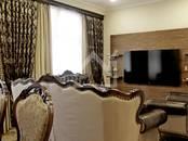 Квартиры,  Москва Нахимовский проспект, цена 100 000 рублей/мес., Фото