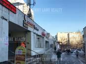 Здания и комплексы,  Москва Орехово, цена 52 854 000 рублей, Фото