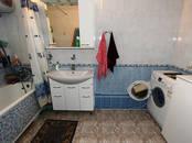 Квартиры,  Краснодарский край Краснодар, цена 7 170 000 рублей, Фото