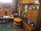 Квартиры,  Мурманская область Кола, цена 1 500 000 рублей, Фото