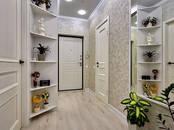 Квартиры,  Краснодарский край Краснодар, цена 3 850 000 рублей, Фото