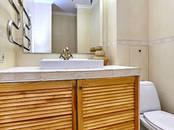 Квартиры,  Краснодарский край Краснодар, цена 2 150 000 рублей, Фото
