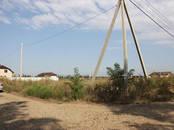 Земля и участки,  Краснодарский край Краснодар, цена 1 420 000 рублей, Фото