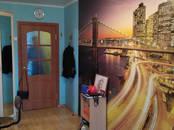 Квартиры,  Санкт-Петербург Московская, цена 4 890 000 рублей, Фото