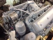Ремонт и запчасти Двигатели, ремонт, регулировка CO2, цена 150 000 рублей, Фото