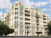 Здания и комплексы,  Москва Чкаловская, цена 148 600 100 рублей, Фото