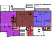Здания и комплексы,  Москва Белорусская, цена 1 700 000 рублей/мес., Фото