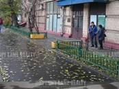 Здания и комплексы,  Москва Дмитровская, цена 680 000 рублей/мес., Фото