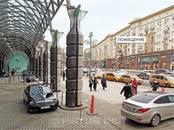 Здания и комплексы,  Москва Охотный ряд, цена 785 931 930 рублей, Фото