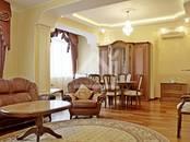 Квартиры,  Москва Крылатское, цена 150 000 рублей/мес., Фото