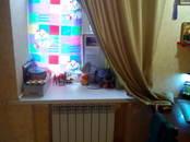 Квартиры,  Ростовскаяобласть Ростов-на-Дону, цена 2 100 000 рублей, Фото