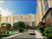 Квартиры,  Республика Татарстан Казань, цена 3 800 000 рублей, Фото