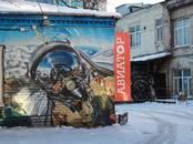 Офисы,  Москва Красносельская, цена 108 500 рублей/мес., Фото