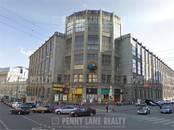 Здания и комплексы,  Москва Охотный ряд, цена 174 000 000 рублей, Фото