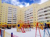 Квартиры,  Пермский край Пермь, цена 2 820 000 рублей, Фото