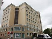 Офисы,  Мурманская область Мурманск, цена 1 800 000 рублей/мес., Фото