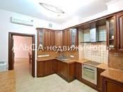 Квартиры,  Москва Маяковская, цена 145 000 000 рублей, Фото