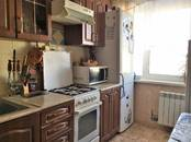 Квартиры,  Нижегородская область Нижний Новгород, цена 3 570 000 рублей, Фото