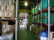Склады и хранилища,  Москва Шоссе Энтузиастов, цена 903 303 рублей/мес., Фото