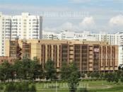 Здания и комплексы,  Москва Бунинская аллея, цена 1 392 300 рублей/мес., Фото
