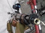 Охота, рыбалка,  Оружие Пневматическое, цена 21 000 рублей, Фото