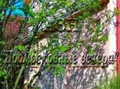 Дачи и огороды,  Московская область Минское ш., цена 4 950 000 рублей, Фото
