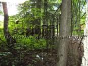 Земля и участки,  Московская область Можайское ш., цена 5 700 000 рублей, Фото