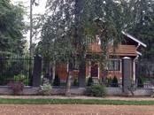 Дома, хозяйства,  Московская область Малаховка, цена 35 000 000 рублей, Фото