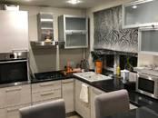 Квартиры,  Москва Кутузовская, цена 13 800 000 рублей, Фото
