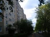 Квартиры,  Московская область Красногорск, цена 5 550 000 рублей, Фото