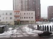 Квартиры,  Московская область Видное, цена 24 000 рублей/мес., Фото