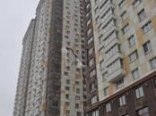 Квартиры,  Москва Измайловская, цена 25 500 000 рублей, Фото