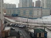 Квартиры,  Московская область Одинцово, цена 10 650 000 рублей, Фото