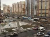 Квартиры,  Московская область Домодедово, цена 7 000 000 рублей, Фото