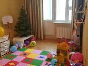 Квартиры,  Москва Планерная, цена 9 300 000 рублей, Фото