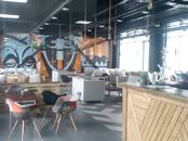 Офисы,  Москва Лермонтовский проспект, цена 250 000 000 рублей, Фото